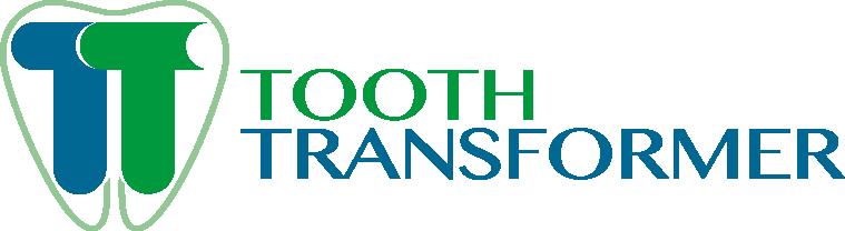 Tooth Transformer system